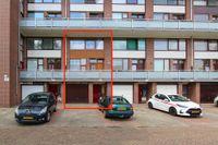 Gijsbrecht Van Amstelstraat 160, Vlaardingen