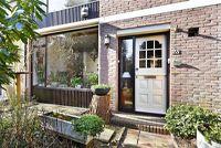 Van Goghstraat 28, Apeldoorn