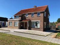 Schoolstraat 30A, Hansweert