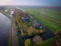 Kanaalweg 29, Landsmeer