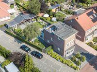 Betje Wolffstraat 30, Sommelsdijk