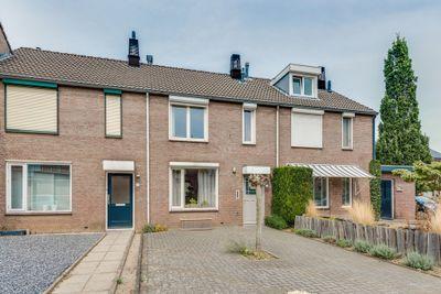 Hendrik van Veldekestraat 21, Voerendaal