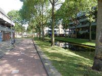 Bordeauxdreef 65, Rotterdam