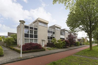 Westkil 37, Papendrecht