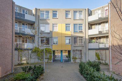 Kronenburgsingel 365, Arnhem
