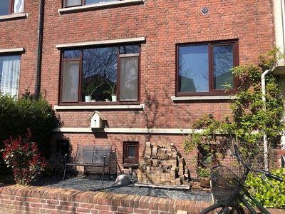 Jacob van Offwegenlaan 24, Rijswijk