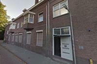 Dr. Nolensstraat, Tilburg