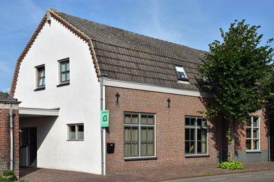 Hoofdstraat 88, Heeswijk-dinther