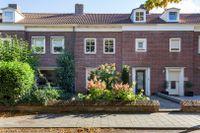 Arendlaan 40, Tilburg