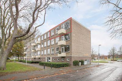 Via Regia 157C, Maastricht