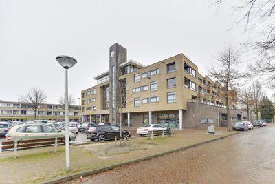 Judas Taddeusplein 32, Eindhoven