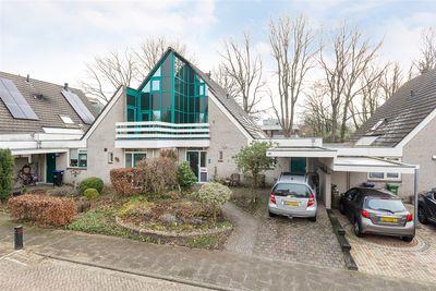 Heetakker 59, Soest