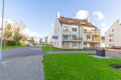 Marina-Park 211, Den Helder
