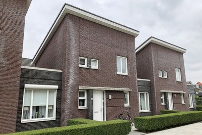 Eldorado, Kerkrade