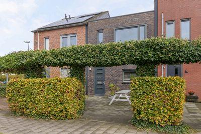 Joeswerd 175, Groningen