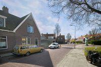 Zacharias Jansenstraat 28, Middelburg