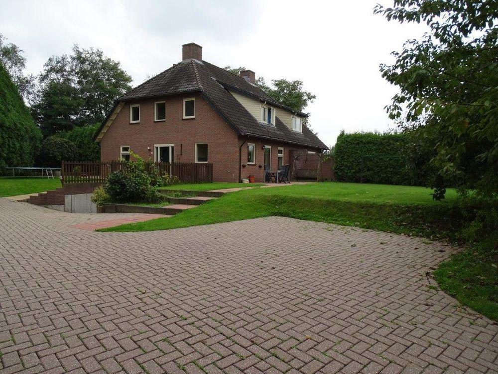 Auroraweg 13, Doetinchem