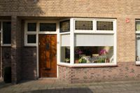 Jan van Arkelstraat, Kampen