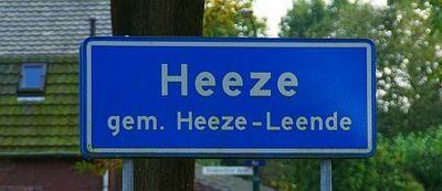 , Heeze