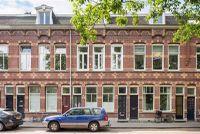 Tramsingel 99a, Breda