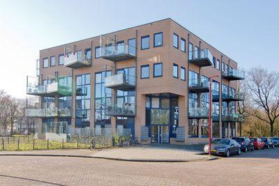 Meentwal, Nieuwegein