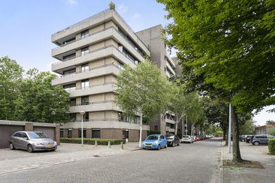 Amundsenlaan 177, Eindhoven