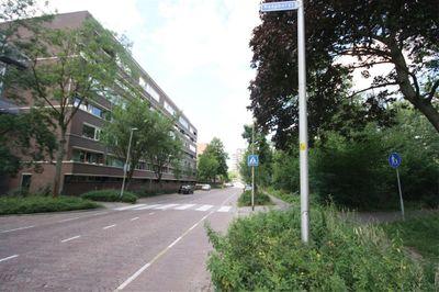 Raaphorst, Leiderdorp