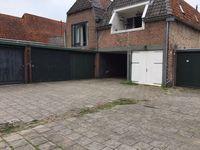 Groenestraat 66-13, Kampen