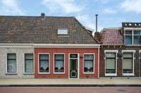 Oud Kaatsveld 9, Franeker