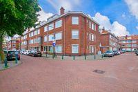 Maarsbergenstraat 390, Den Haag