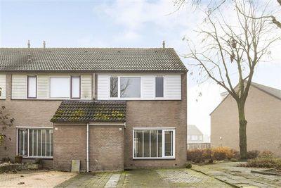 Rouenlaan 42, Eindhoven