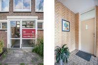 Immanuel Kantstraat 69, Rotterdam