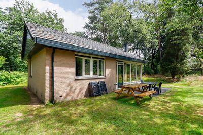 Grevenhout 21-168, Uddel