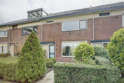Gerrit van Doornikstraat 26, Breukelen