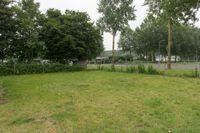 Splijtbakweg 23--25, Almere