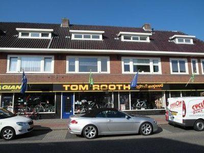 Diepeweg, Hilversum
