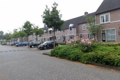 Castaert, Oirschot