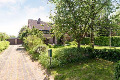 Veldstraat 35A, Zetten