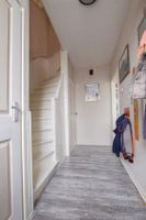 Paukenshoekstraat 19, Kapelle