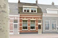 Boutershemstraat 57, Bergen Op Zoom