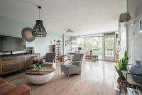 Lokhorsterland 61, Hoogvliet Rotterdam
