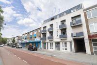 Hoogstraat 186B, Eindhoven