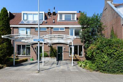 Hoekerkade 47, Zoetermeer