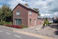 West 48, Avenhorn