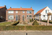 Werrilaan 31, 's-Heerenhoek
