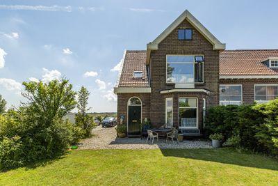 Oude Bovendijk 216, Rotterdam