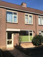Schepen Leydeckerstraat 15, Arnhem