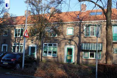 , Sassenheim