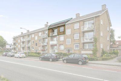 IJsselkade 57, Deventer