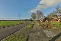 Hoppenkampsweg 28, Eelde